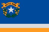 NV Proposed Flag Ben Karnell
