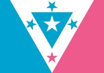 BR-ES flag proposal Hans 4