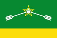 CO-NAR flag proposal Hans 1