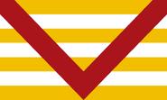 Colima New Flag