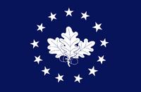 Connecticut Oak Cluster