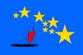 HI Flag Proposal Usacelt.PNG