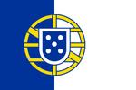 PT flag proposal Hans 6