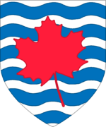 Project Canada Badge