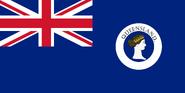 QLD 1870-1876