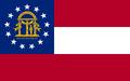 Flag of Georgia (U.S. state).png