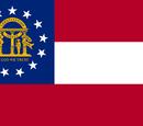 Georgia (USA state)