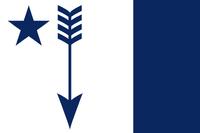MA PNG