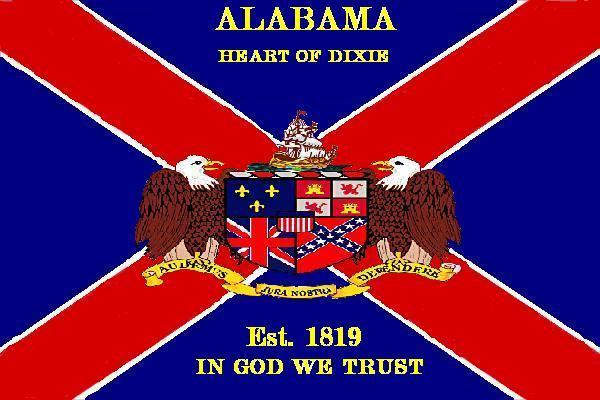 File:ALABAMA STATE FLAG Proposal Designed By Stephen Richard (16).jpg