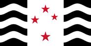 NZ flag proposal Hans 6