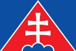 SK flag proposal Hans 4