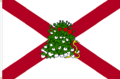 Alabama 'Touch Me Not' State Flag Proposal Designed By Stephen Richard Barlow 03 MAY 2015 at 1010 HRS CST..png