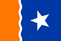 NY Redesign by Moraisdethiago