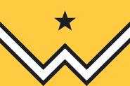 Wisconsin Redesign