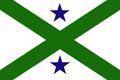 Alternate Michigan State Flag 4N.jpg