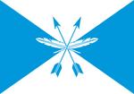 BR-AM flag proposal Hans 3