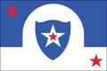 MI Flag Proposal Ed Mitchell.png
