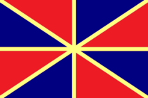 NH Flag Proposal Pimsleurable 2