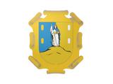 San Luis Potosí