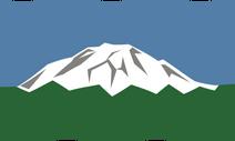 Washington (State)