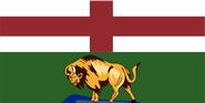 Manitoba1
