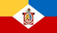 Oaxaca FM 1