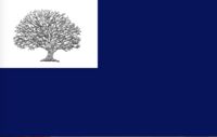 Connecticut - Charter Oak