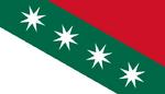 MX flag proposal Hans 1