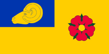 AB Flag Proposal Tibbetts