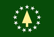 Vermont807