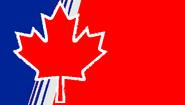 Canada flag proposal 8 (good quality)