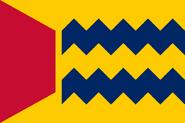 TD flag proposal Hans 1