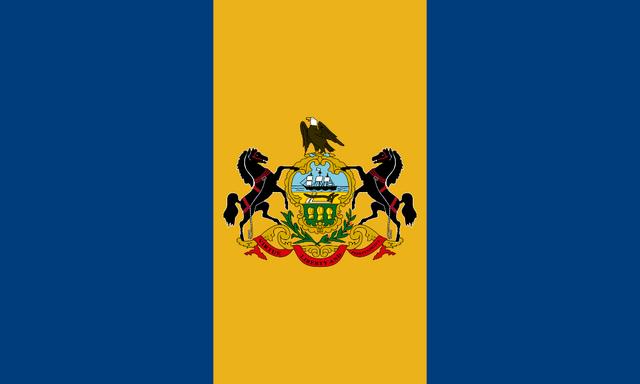 File:Pa Flag Proposal Manonpinkcorner
