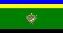 Proposal 45 for flag of Monagas State (2002)