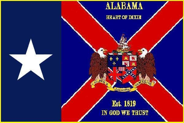 File:ALABAMA STATE FLAG Proposal Designed By Stephen Richard Barlow (20).jpg