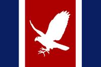 US-IA flag proposal Ben Karnell (modified)