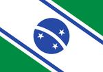 BR-PR flag proposal Hans 1