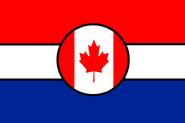 Canada Flag Proposal 20