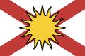 Florida Flag Proposal Splarnst 3.png