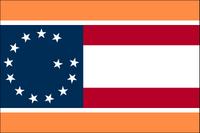 Georgia 4