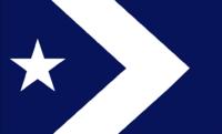 Wisconsin - Blue