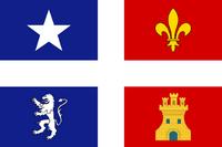 LA Flag Proposal Oren neu dag