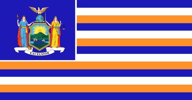 File:New York State Flag Proposal No 9 Designed By Stephen R Barlow 4 AUG 2014.jpg
