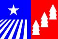 ID Flag Proposal Hylleddin 2.png