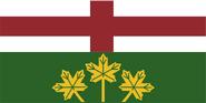Ontario4
