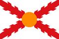 FL Flag Proposal LeonardoP 2.png