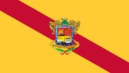 Michoacán FM 6
