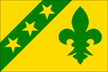 ND Flag Proposal BigRed618.png