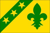 ND Flag Proposal BigRed618