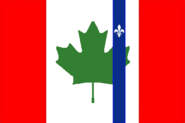 QuébecRep-4a